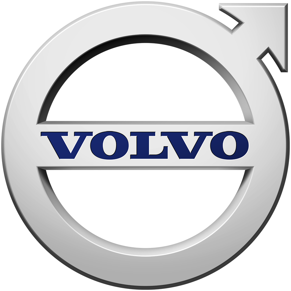 VOLVO Trucks e Bus